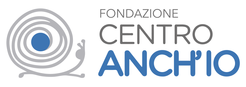 Fondazione Centro Anch'io